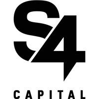 S4 Capital plc