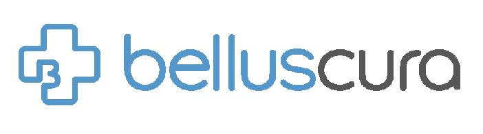 Belluscura plc
